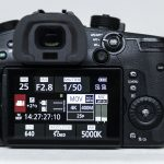 camera settings DSLR tuition, photography courses Birmingham